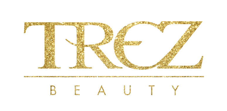 Trez Beauty | Beckenham